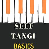Basics de Seef Tangi