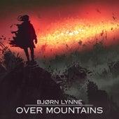 Over Mountains de Bjørn Lynne