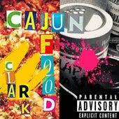 Cajun Food de Clark