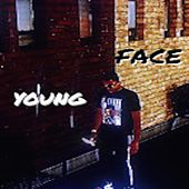 Young Face by Doo Wop