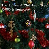 The Universal Christmas Tree by Ohope Jazz Funk Orchestra