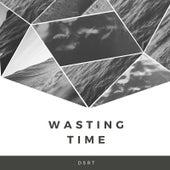 Wasting Time di Dsrt