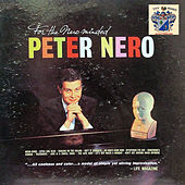 For the Nero-Minded de Peter Nero