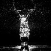 Power Focus 2019 - Soothing Sounds of Endless Rain de Sons da Natureza