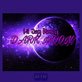 Dark Moon - EP de Lil Jay Money