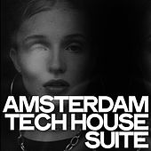 Amsterdam Techno Suite de Various Artists