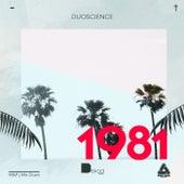 1981 de DuoScience