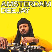 Amsterdam Deejay by Various Artists