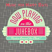 Music for Happy Days, Vol. 1 di Various Artists
