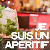 Je Suis Un Apéritif by Various Artists