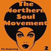 The Northern Soul Movement, Pt. 2 by Various Artists