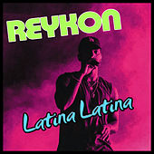 Latina Latina by Reykon