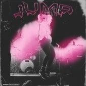 Jump von Pete Heller