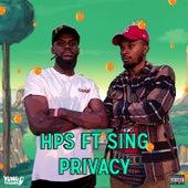 Privacy de Hps