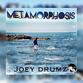 Metamorphosis by Joey