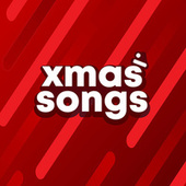 Xmas Songs de Various Artists