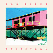 Gracetown (with Track by Track Commentary) de San Cisco
