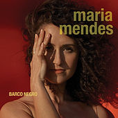 Barco Negro by Maria Mendes