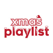 Xmas Playlist von Various Artists