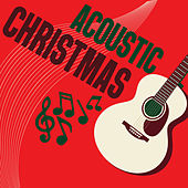 Acoustic Christmas von Various Artists
