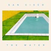 The Water de San Cisco