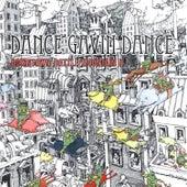 Downtown Battle Mountain ll (Instrumental) von Dance Gavin Dance