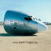 Minor Earth, Major Sky (Deluxe Edition) by a-ha
