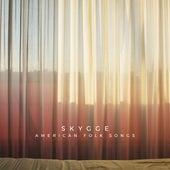 American Folk Songs di Skygge