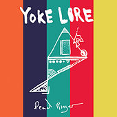 Dead Ringer by Yoke Lore
