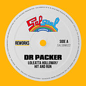 Hit And Run (Dr Packer Rework) de Loleatta Holloway