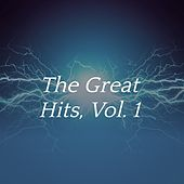 The Great Hits, Vol. 1 by Brook Benton