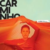 Maria by Carminho