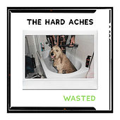 Wasted by The Hard Aches