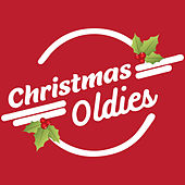 Christmas Oldies (Classic Festive Pop Songs) di Various Artists