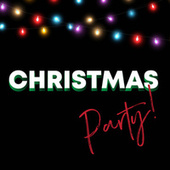 Christmas Party di Various Artists