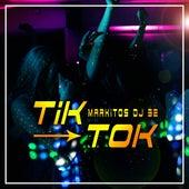 Tik Tok by Markitos Dj 32