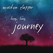 Long, Long Journey de Winston Clapper