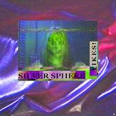 Yikes! Ep von Silversphere