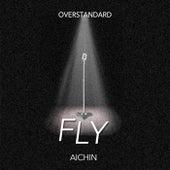 Fly de Aichin