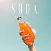 Soda von Ikson
