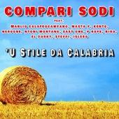 'U stile da Calabria by Compari Sodi