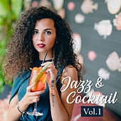 Jazz Cocktail Vol.1 by Various Artists