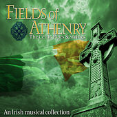The Fields of Athenry von Eric Rigler