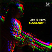 Soulendvr by Jay Phelps
