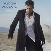 Time by Peter Andre