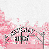 Beverly Hills by Neon Dreams (1)
