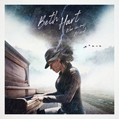 War In My Mind von Beth Hart