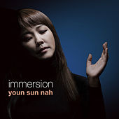 Immersion by Youn Sun Nah