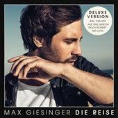 Die Reise (Deluxe Version) von Max Giesinger