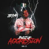 Built up Aggression de J Dymo